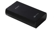 CP-V20 (20,000Mah) High-capacity Portable USB Charger