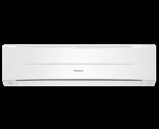 Air Conditioner CS-PC18MKF