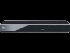DVD Player - S700GA-K