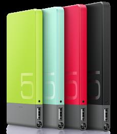 Colorphon 5 Power Pak