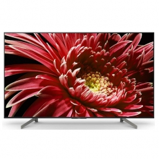 Sony KD-55X8500G 55 inch 4K HDR Android TV