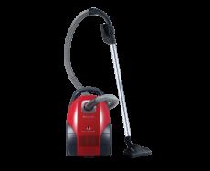 Vacuum Cleaner MC-CG521