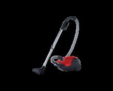 Vacuum Cleaner MC-CG525