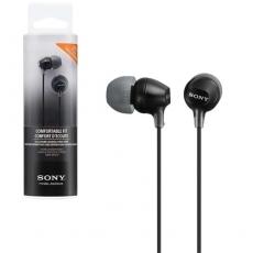 Sony Earphones (MDR-EX15LP)