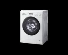 Washing Machine NA-107VC5