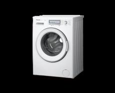 Washing Machine NA-127VB6