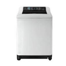 Top Load Washing Machine NA-F115A
