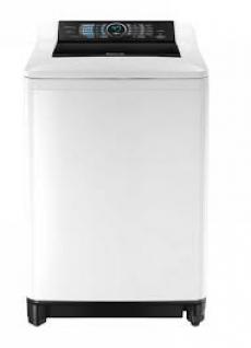 Washing Machine NA-F135A1