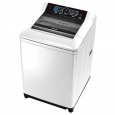 Washing Machine NA-F150A3