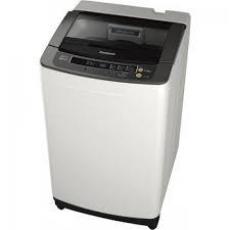 Washing Machine NA-F90A1W