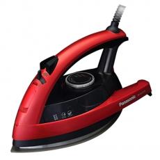 Powerful Steam 360 Iron NI-JW950