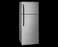 Top Freezer Refrigerator NR-BE755