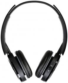 Digital Wireless Stereo Headphones RP-BTD5