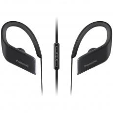 WINGS™ Wireless Bluetooth® In Ear RP-BTS30