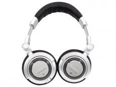 Technics Pro DJ - RP-DH1250