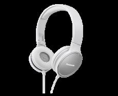 Stereo Headphones RP-HF500