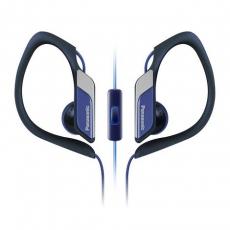 IN-EAR HEADPHONE RP-HS34ME
