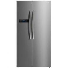 Side by Side Refrigerator NR-BS62SNMY