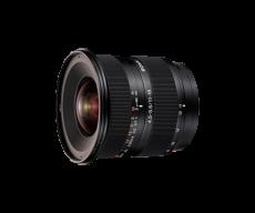 SAL-1118 Lens