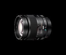 SAL-135F28 Telephoto Zoom Lens