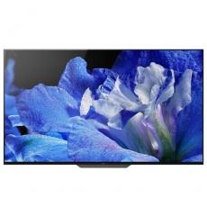 Sony 55 Inch KD-55A8F Oled 4K Ultra Hd Smart Tv