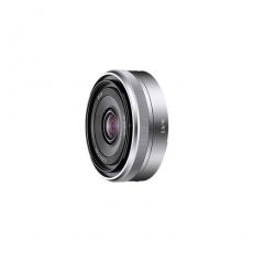 Sony Lens SEL16F28