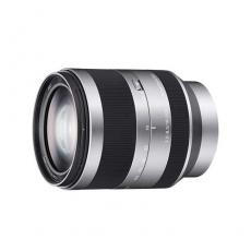 Sony Lens SEL18200