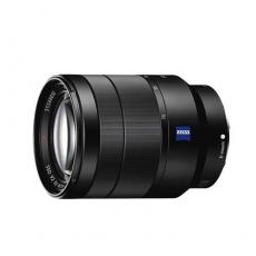 Sony Lens SEL2470Z