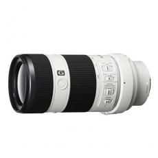 Sony len SEL70200G