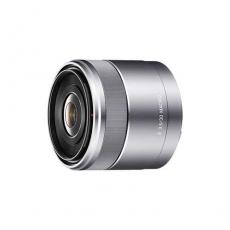 Sony Lens SEL30M35