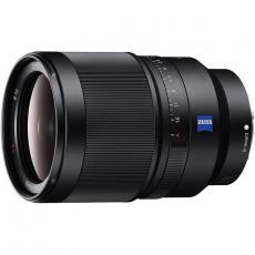 Sony Lens Sel 35f14z