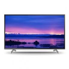 LED TV TH-32C310M