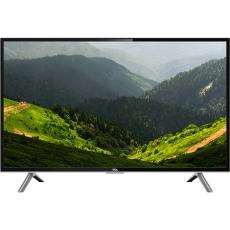LED TV TH-43D310