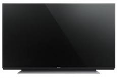 VIERA® TH-85X940M - 85