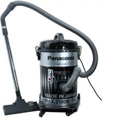 Tough Series Vacuum Cleaner MC-YL699