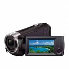 Sony HD Handycam (HDR-CX405)
