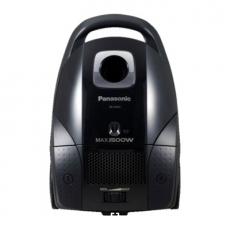 Vacuum Cleaner MC-CG523