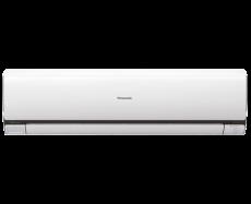 Air Conditioner - K18PKF