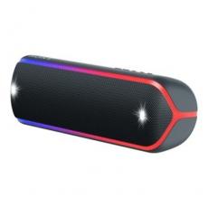 Sony SRS-XB32 EXTRA BASS™ Portable BLUETOOTH® Speaker