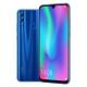 500x500 blue.jpg
