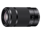Sony SEL55210.png