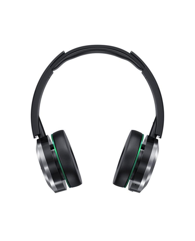 Bluetooth® On-Ear Headphones RP-BTD10