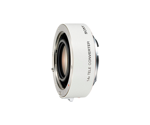 SAL-14TC Teleconverter Lens