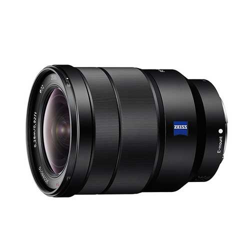 Sony Lens SEL1635z